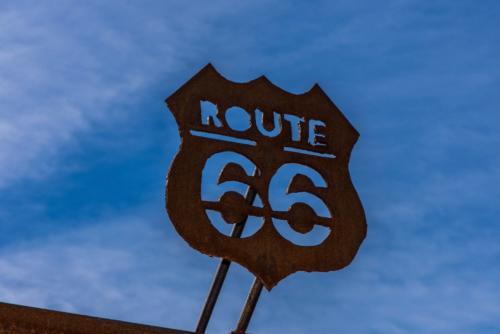 Road66 11