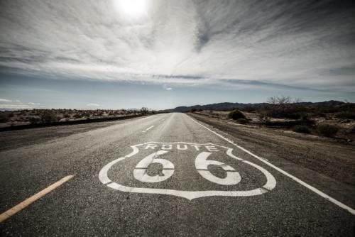 Road66 14