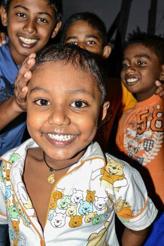 Sri lankabna souši25