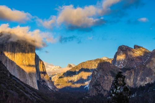 Yosemite1 68