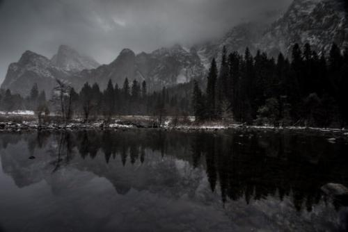 Yosemite1 7