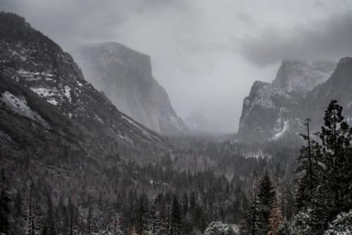 Yosemite1 9