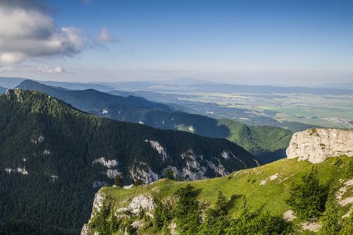 slovensko 0002